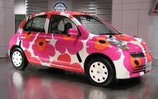 Flower_car_blog