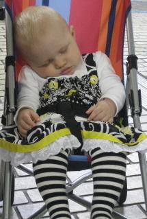 Hazel_napping_blog