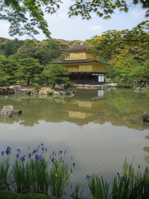 Kinkakuji_blog