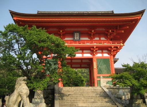 Kiyomizu_temple_entry_blog_2