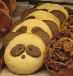 Panda_cookies_blog