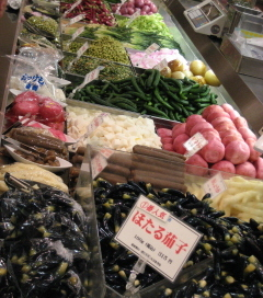 Produce_counter_blog