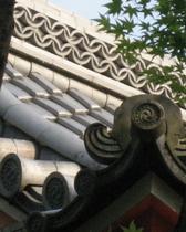 Roof_tiles_blog