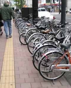 Street_bikes_blog