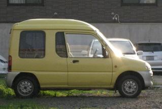 Yellow_sub_car_blog
