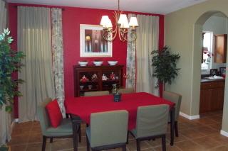 Dining_room_blog_3