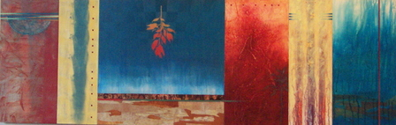 Panel_painting_blog_3