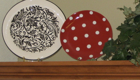 Red_polka_dot_plate_blog