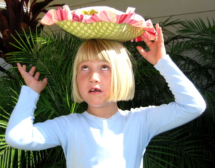 Elizas_tooth_pillow_on_head_blog