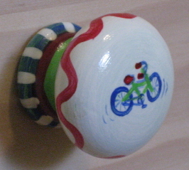 Bicycle_knob_blog