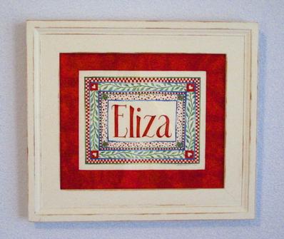 Eliza_painting_blog