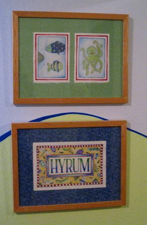 Hyrums_wall2_blog