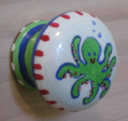 Octopus_knob_blog