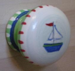 Sailboat_knob_blog