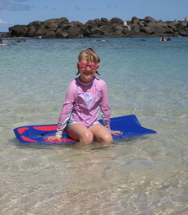 Eliza_on_boogieboard_blog