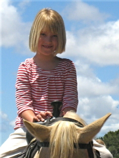 Eliza_on_horse2_blog
