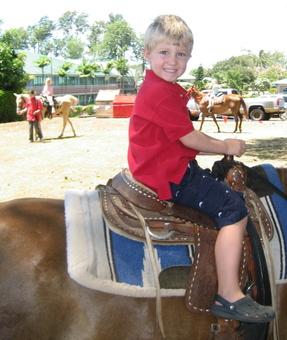 Hyrum_on_horse_blog