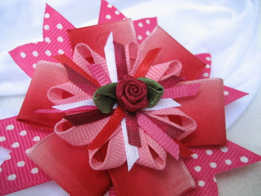Pink_red_bow_blog