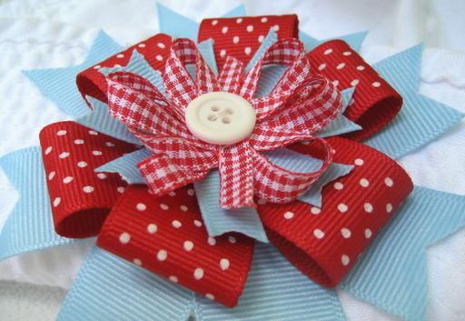 Red_blue_white_bow_blog