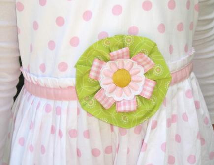 Center_ribbon_flower