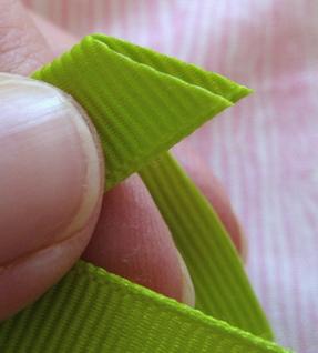 Cut_diagonal_ribbon