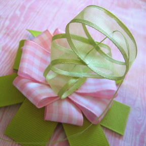 Thread_ribbon_3_2