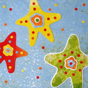 Seastar_trio_blog