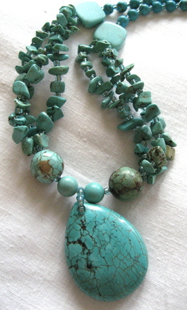 Turquise_necklace_blog