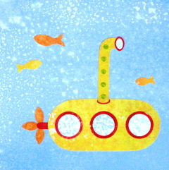 Yellow_submarine_blog