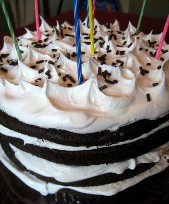 Marions_bd_cake_blog