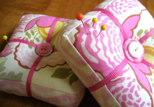 Double_cushion_blog