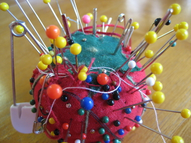 Old_pincushion_blog