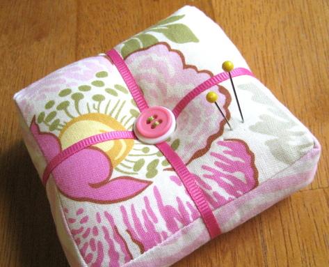 Prize_cushion_blog