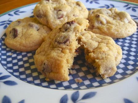 Broken_cookie