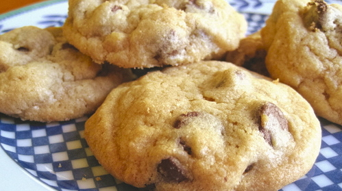 Cropped_cookies
